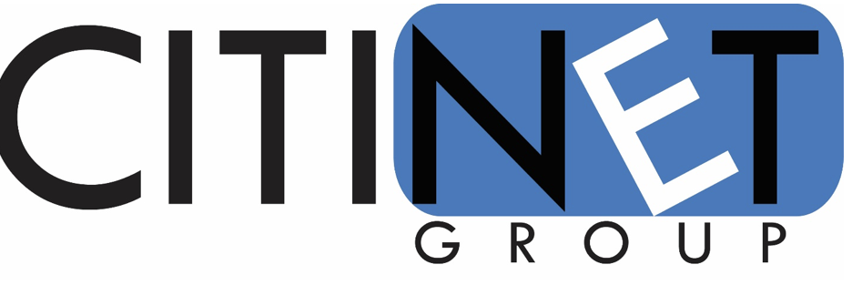 CitiNet Group